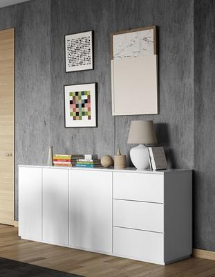 Join 3 door 3 drawer sideboard image 19