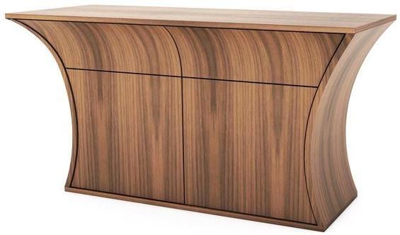 Tom Schneider Estelle Sideboard