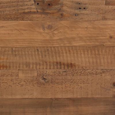 New York 2 door 3 drawer sideboard image 8