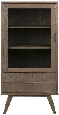A-Lind display cabinet