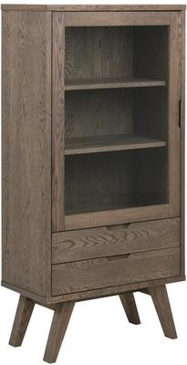 A-Lind display cabinet image 2