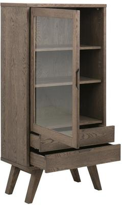A-Lind display cabinet image 3