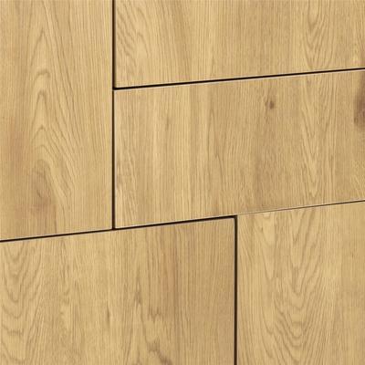 Seafor 3 door 2 drawer cupboard image 6
