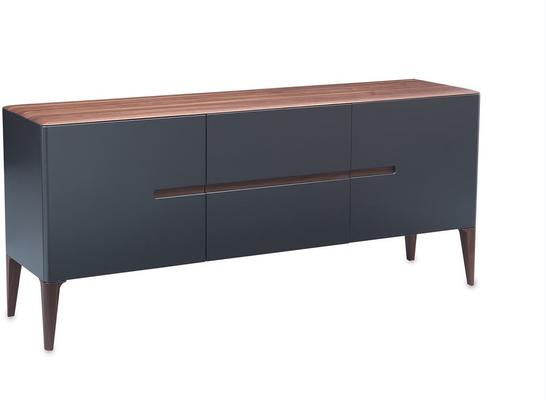Luce 3 door sideboard