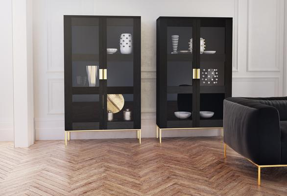 Pimlico display unit image 9