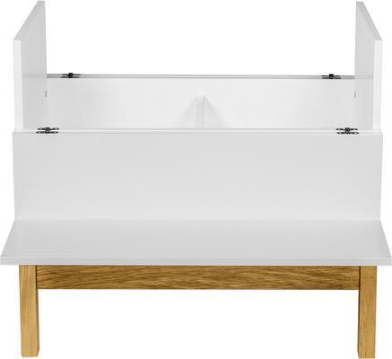 Grande bar unit image 4