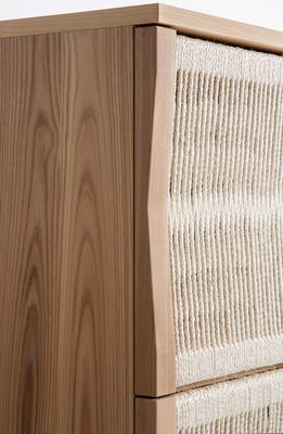 Lilla Ateljen 4 door cupboard image 4