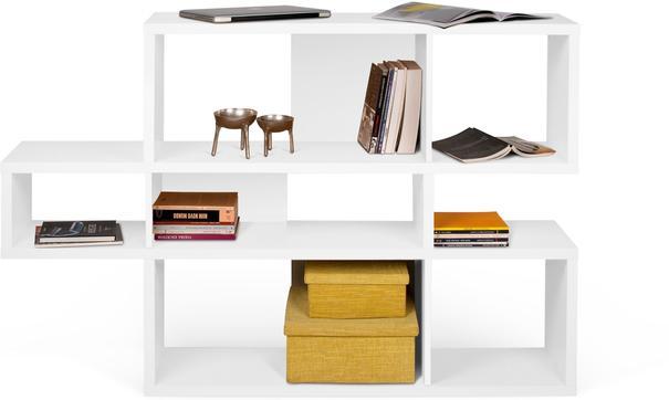 London 001 display unit image 11