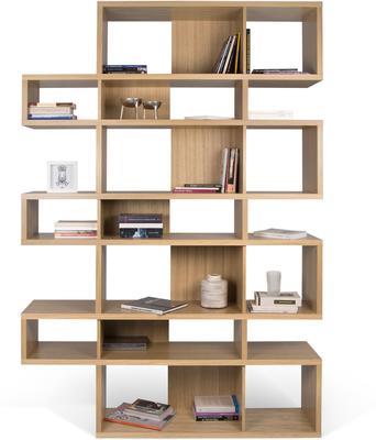 London 003 display unit image 15