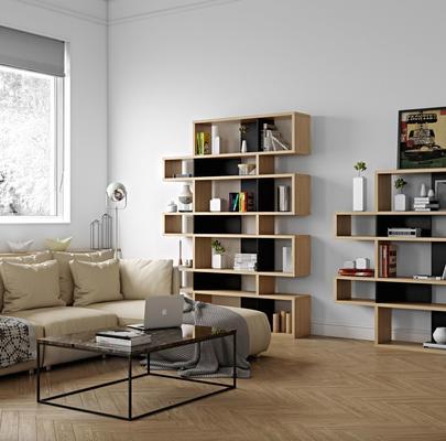 London 003 display unit image 28