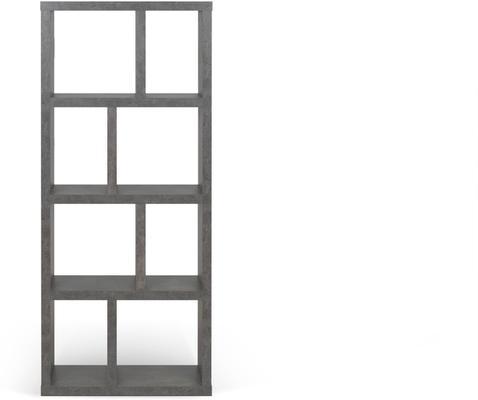 Berlin narrow display unit image 4