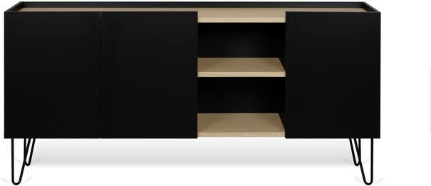 Nina sideboard