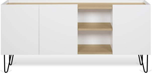 Nina sideboard image 2