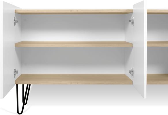 Nina sideboard image 8