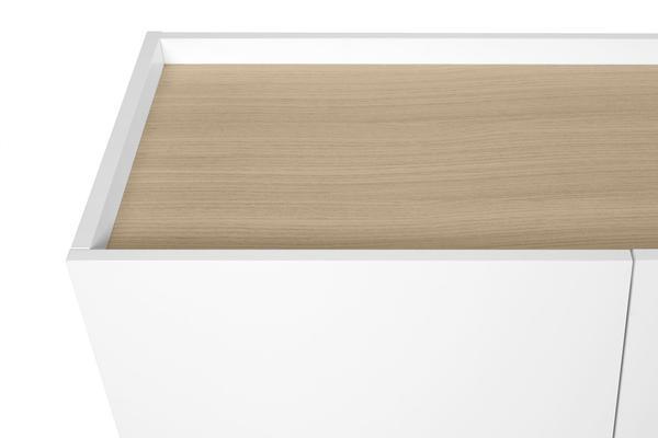 Nina sideboard image 14