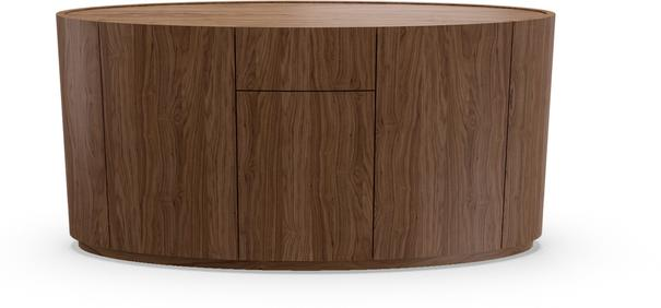 Tom Schneider Ellipse Sideboard  image 3