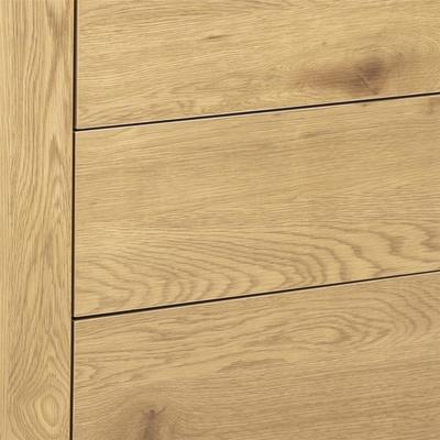 Seafor 1 door 3 drawer sideboard image 6