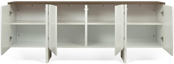 Edge sideboard (Sale) image 2