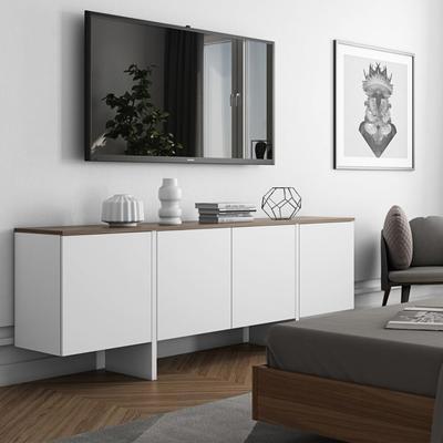 Edge sideboard (Sale) image 3