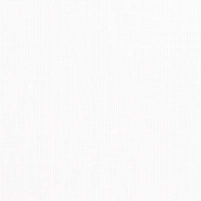 Frank Olsen LED Smart Click Sideboard - White and Grey  image 12