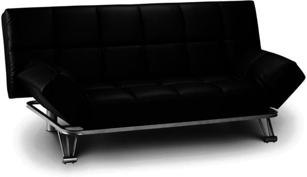 Bronx sofabed image 2