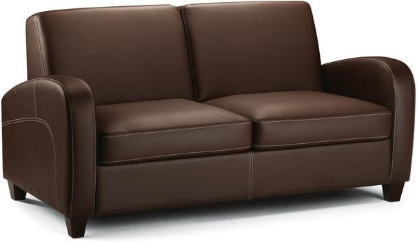 Malmo sofabed