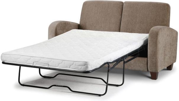 Malmo sofabed image 5