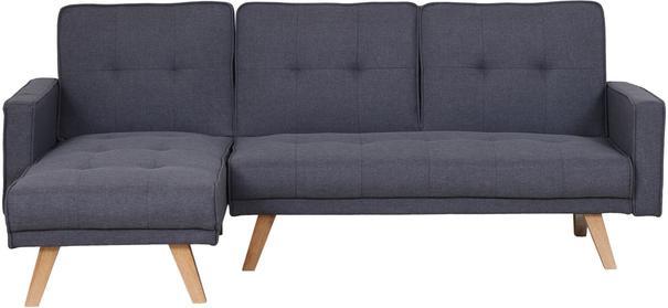 Bravo sofabed image 2