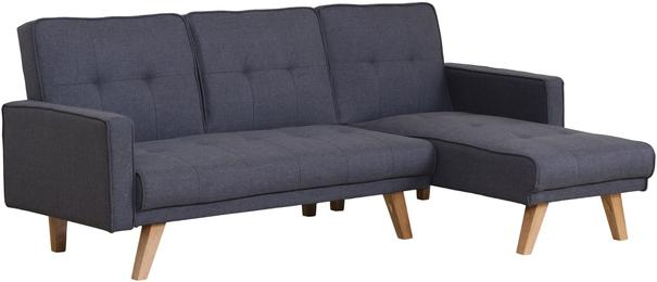Bravo sofabed image 3