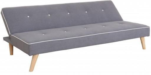 Alessi sofabed image 2