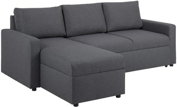 Sacrame sofabed