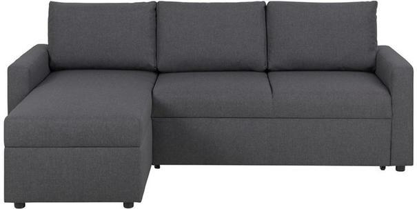 Sacrame sofabed image 2