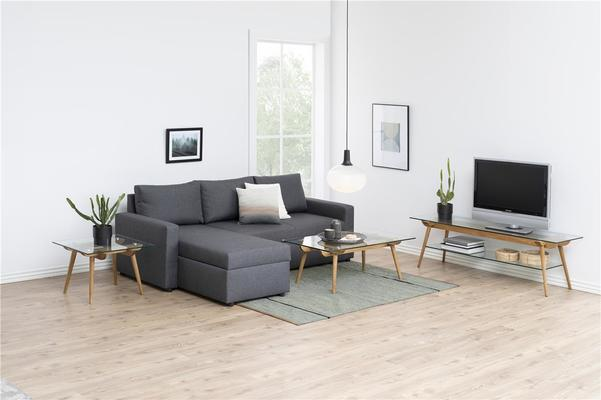 Sacrame sofabed image 3