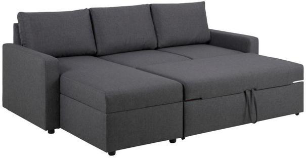 Sacrame sofabed image 4