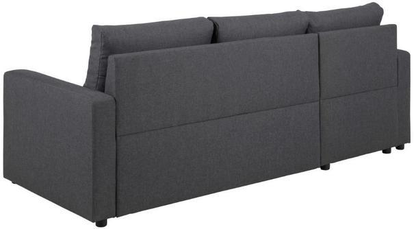 Sacrame sofabed image 6