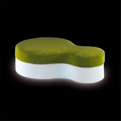Nuvola (light) bench