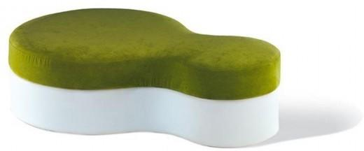 Nuvola (light) bench image 3