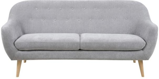Elly 3 seater sofa