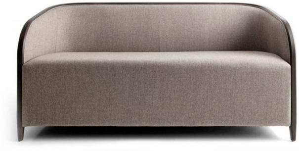 Brig sofa image 2