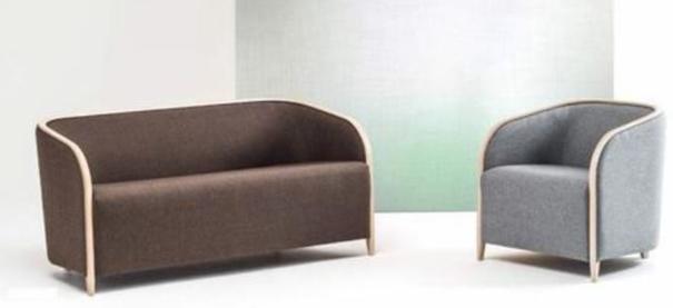 Brig sofa image 3