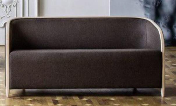Brig sofa image 4