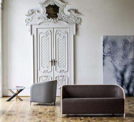 Brig sofa image 5