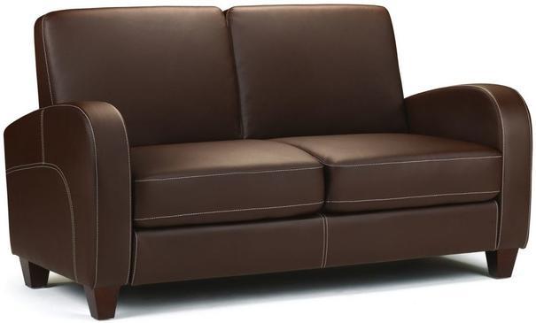 Malmo 2 seater sofa