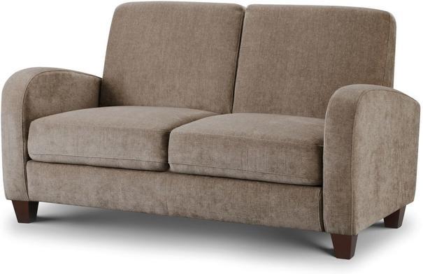Malmo 2 seater sofa image 3
