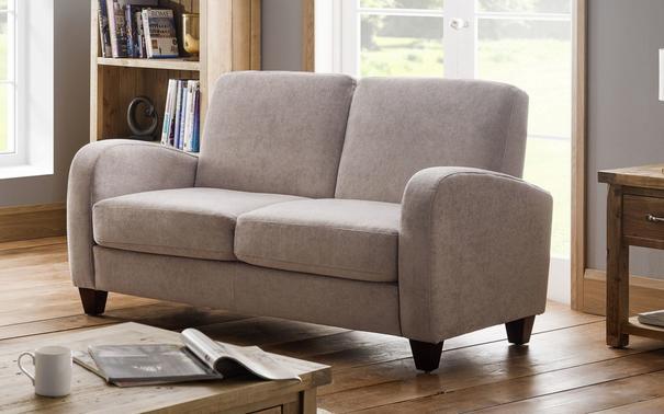 Malmo 2 seater sofa image 4