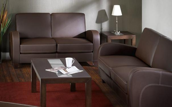 Malmo 3 seater sofa  image 2