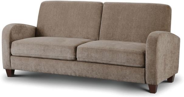 Malmo 3 seater sofa  image 3