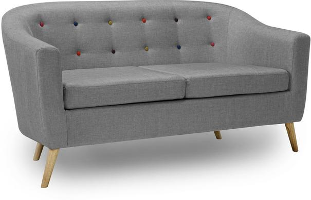 Scande 3 seater sofa