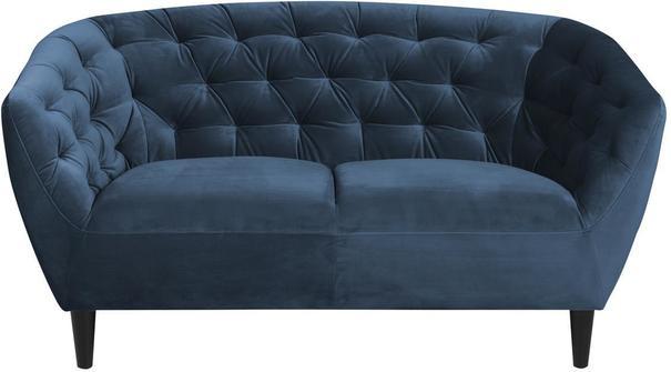 Pia 2 seater sofa image 4