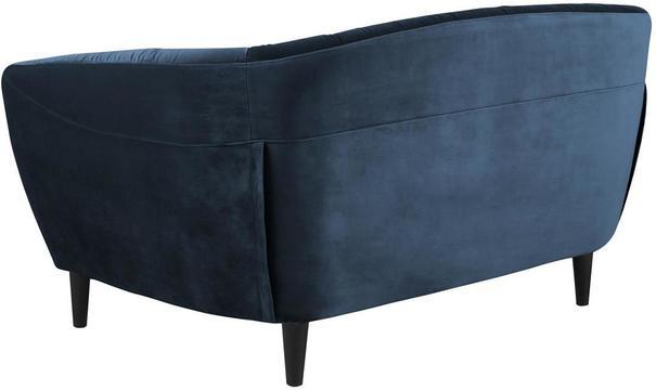 Pia 2 seater sofa image 6